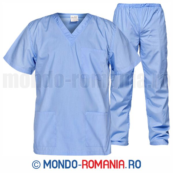 Costume medicale - costum medical